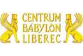 Centrum Babilon Liberec