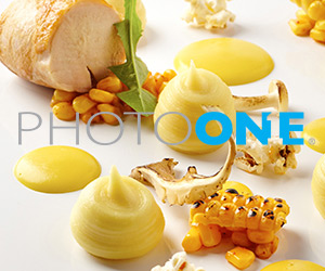 M. Gottwald - Professional Food Photographer