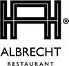 Restaurace Albrecht