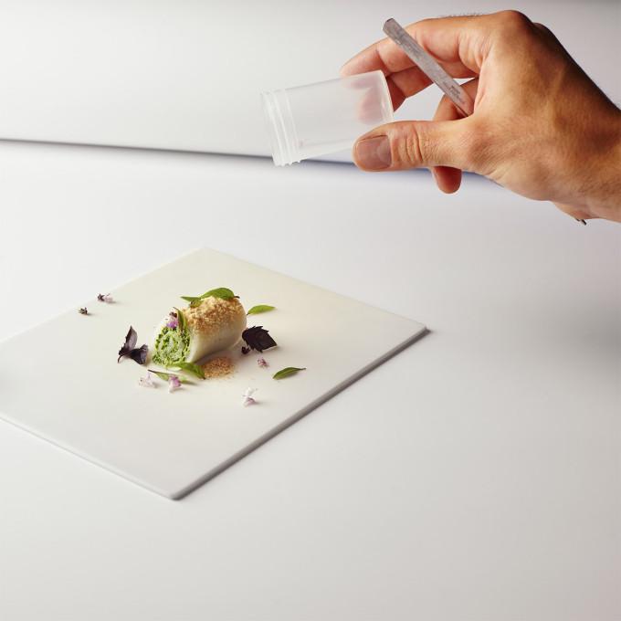 MUGARITZ ** : Gastronomický svět bez hranic