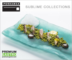 Sublime Collections