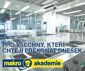 Makro Akademie