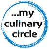 My Culinary Circle