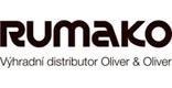Rumako